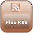 flux rss Manimalworld