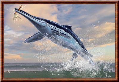 ichtyosaure.jpg