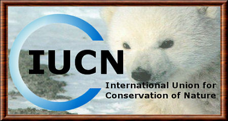 International Union for Conservation of Nature