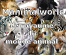 manimalworld-300-250.png