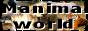 Annuaire Manimalworld