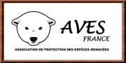 Avesfrance