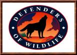 Defenderofwildlife