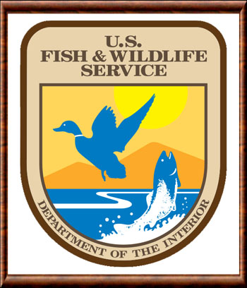 United States Fish and Wildlife Service