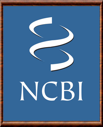 National Center for Biotechnology Information (NCBI)