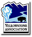 The Yellowstone association